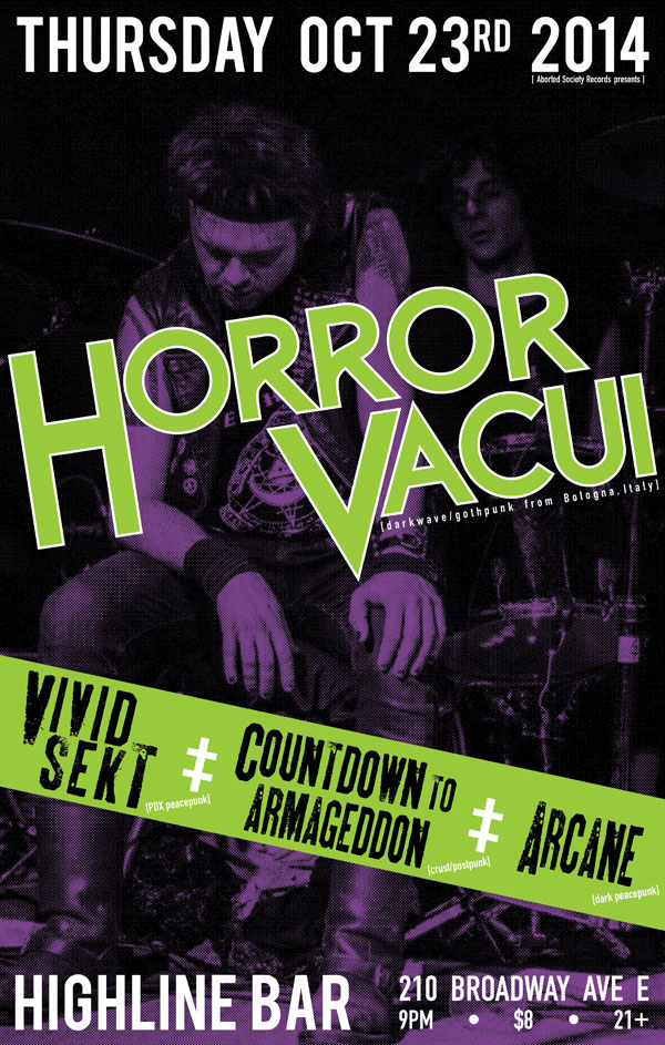 HorrorVacui102314web
