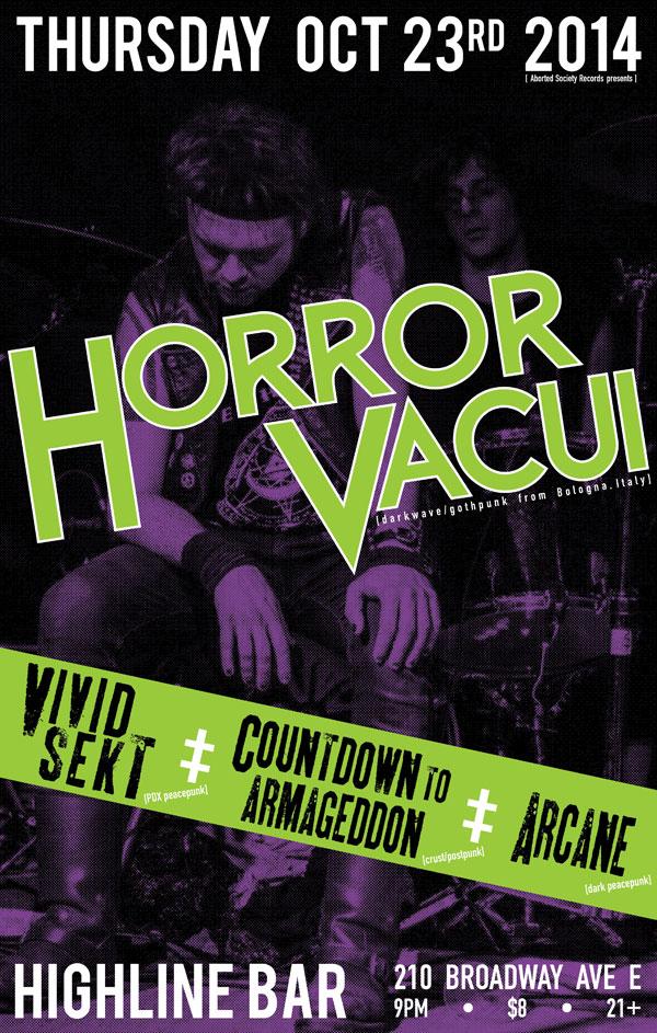 HorrorVacui102314web